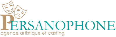 Agence casting Persanophone