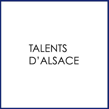 Comédiens Alsace - Agence artistique