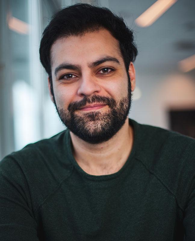 acteur kurd iranien