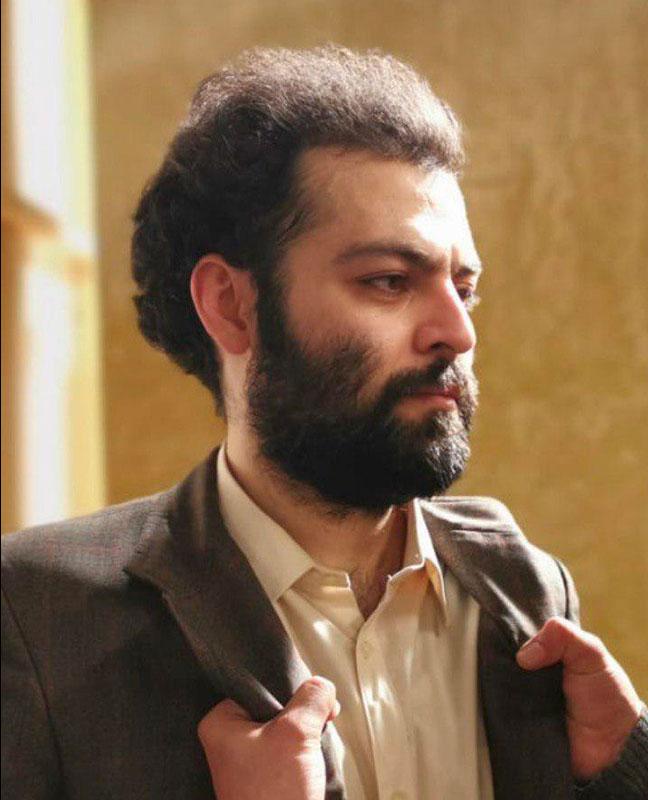 actor kurdish